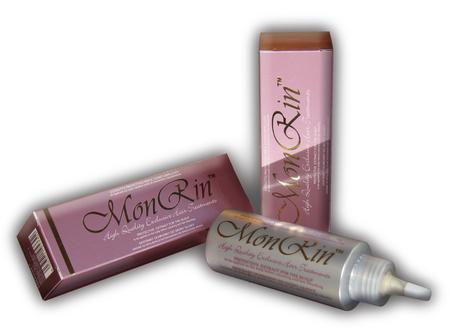 MonRin Ekstrakt Ochronny do Skóry Głowy i Włosów (1)
