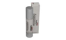 ANTI-AGING  MCcosmetics przeciwstarzeniowy krem nawilżająco-odżywczy dla skóry dojrzałej.