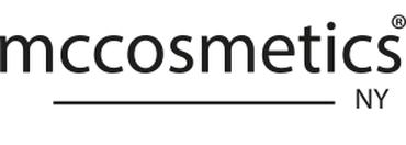 mccosmetics kosmetyki
