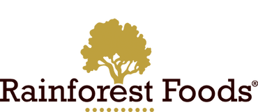 Rainforest Food producent ekologicznych suplementów diety