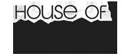 House of Glam polski producent świec