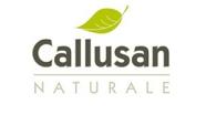 Callusan Natirale preparaty do pielęgnacji stóp i nóg