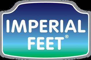 holenderska marka Imperial Feet