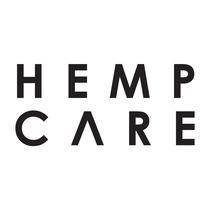 Logo naturalnej marki kosmetyków