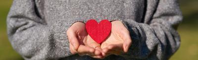PUKKA Love to herbata stworzona z miłości i dla miłości - idealna na zbliżające się Walentynki. Jakie cudowne właściwości mają rośliny zawarte w jej składzie?
