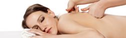 Jak w takim gąszczu ofert dopasować ofertę dla siebie? Podpowiadamy, jak wybrać idealny masaż, który spełni indywidualne potrzeby i oczekiwania.