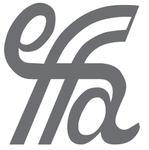 Firma Effa